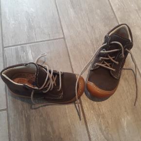 Pepino Sneakers