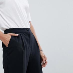 Asos bukser, str 38 Helt nye, sælges da de ikke passer mig