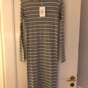 Tube kjole - fra efterårskollektion