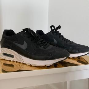 Nike air max str 37,5