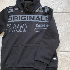 G-Star Raw overdel