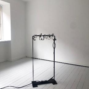 Acne Studios gulvlampe