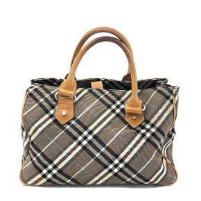 Burberry håndtaske
