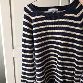 Virkelig sød sweater. Husker ikke købspris.