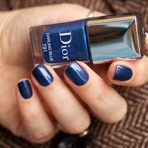 Dior negle & manicure