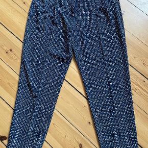 Maxmara bukser
