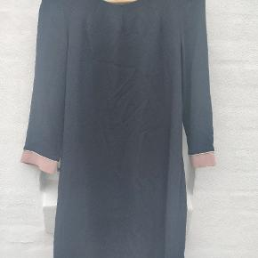 Gat Rimon kjole
