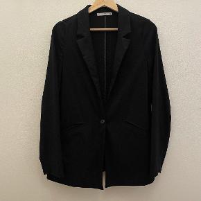 PULL&BEAR blazer
