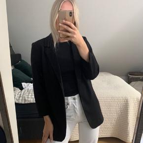 ONLY blazer