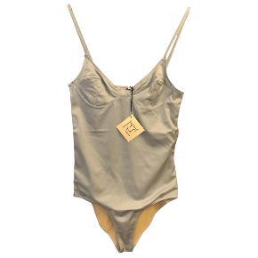 Baserange badetøj & beachwear