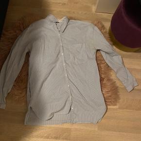 Simply skjorte