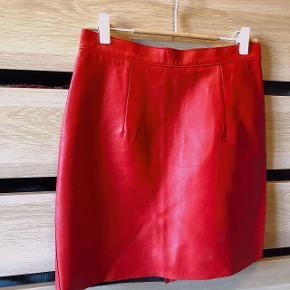 American Apparel nederdel