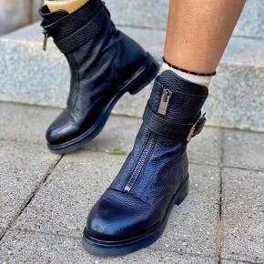 Viavai støvler