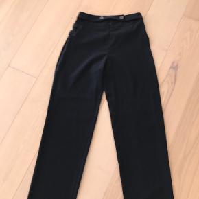 Kathleen Madden bukser