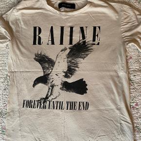 Raiine t-shirt