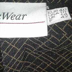 InWear bukser & shorts