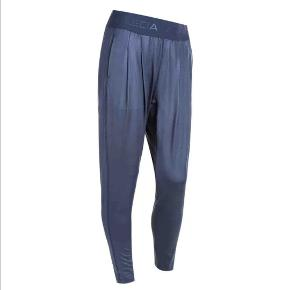 Athlecia bukser & tights