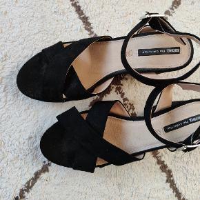 Mtng sandaler