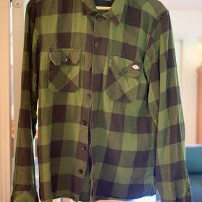 Dickies skjorte