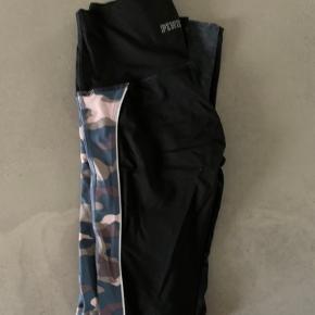 Victorias Secret legging