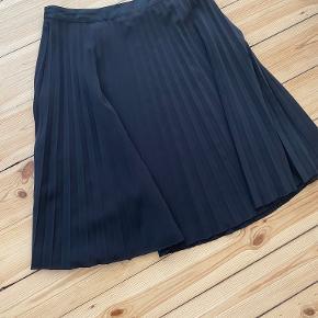 Peppercorn nederdel