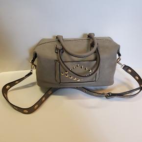Rosenvinge håndtaske