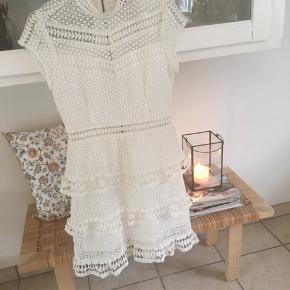 Y.A.S kjole eller nederdel