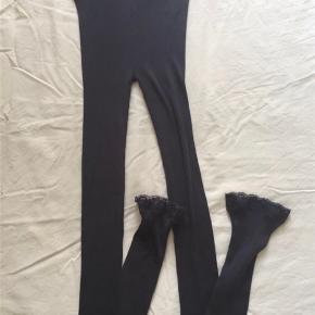 Stylesnob Legging