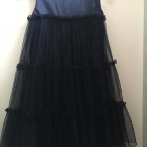 POMPdeLUX kjole