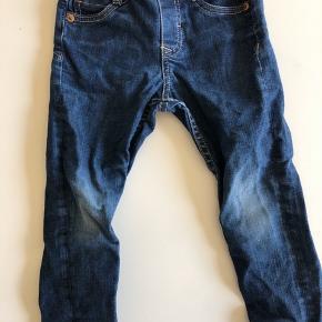 Levis jeans i rigtig pæn stand  Sender ikke ☺️