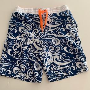 Bluezoo badetøj