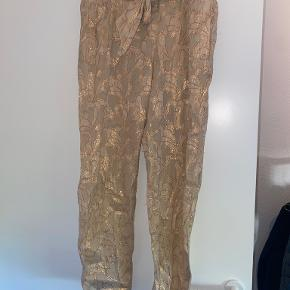Fine Cph andre bukser & shorts