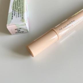 Clinique Airbrush Concealer 1,5 ml - Neutral Fair - aldrig brugt eller åbnet :) Bytter ikke