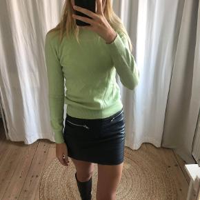 Marks & Spencer bluse