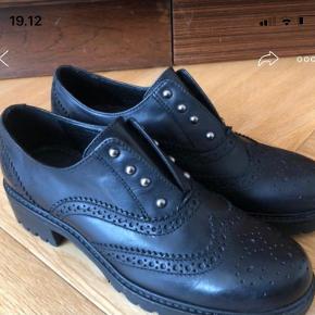 Bukela andre sko & støvler