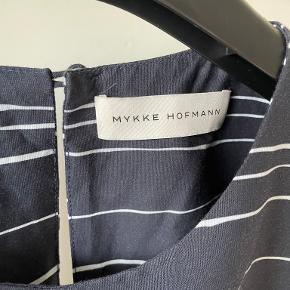 Mykke Hofmann kjole