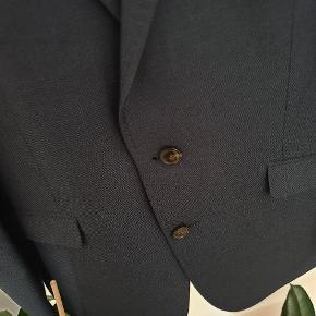 Wool blend elegand blazer⚡⚡⚡ 59% cotton  41% wool
