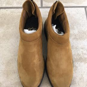 Arche andre sko & støvler