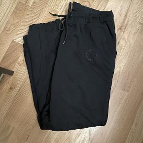 Noisy may andre bukser & shorts