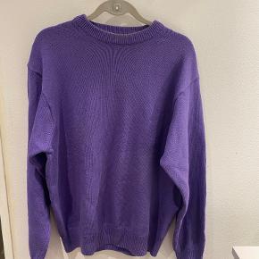 Citta Di Milano Sweater