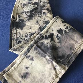 Jam bukser