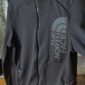 The North Face andet overtøj