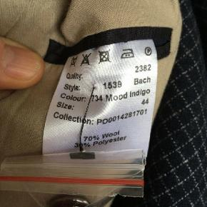 STR 44 Ubrugt, fejlkøb Nypris 1350kr Forsendelse 45 kr med DAO