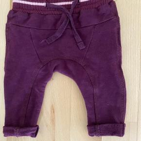 Small Rags Underdel
