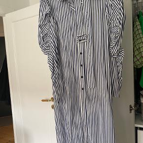 Just Female kjole