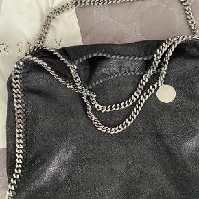 Stella McCartney håndtaske