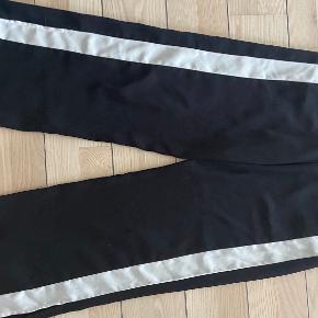 Sparkz bukser