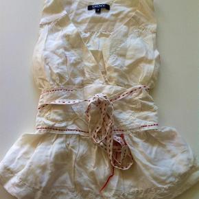 DKNY tøj til piger