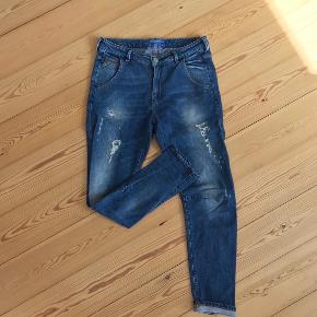 Maison Scotch jeans