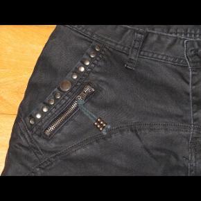Ofelia jeans